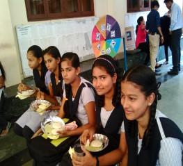 Impact Guru - Donate a meal