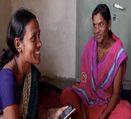 Impact Guru - Help Us Save Lives Of Pregnant Women In India