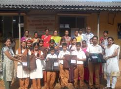 Impact Guru - Donation for Child - Impact Guru