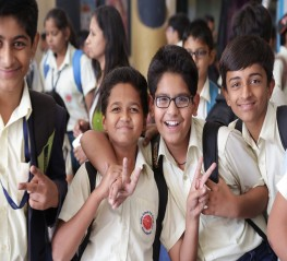 Support Cinevidya Redefine the Learning Ecosystem for Children in India by using Cinema effectively