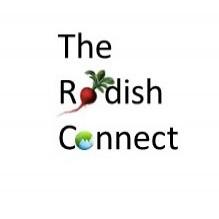 The Radish Connect