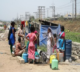 Greener environment through women's empowerment