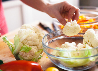 What Are The Different Types Of Cancer Fighting Foods?