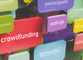Crowdfunding 101: For The Multilingual Crowd