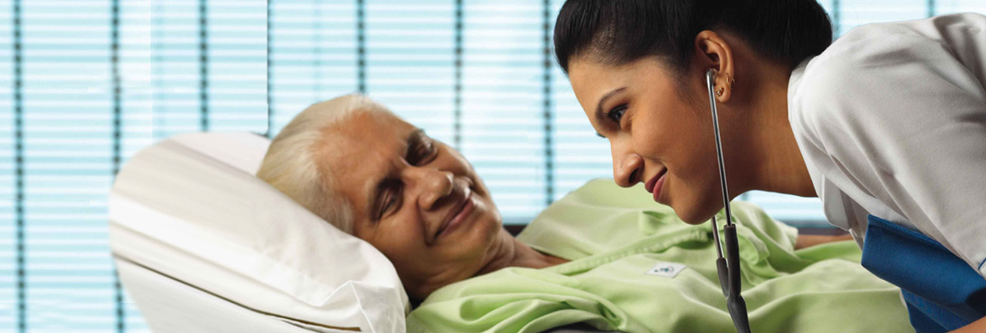Why Indians are choosing fundraising for medical bills