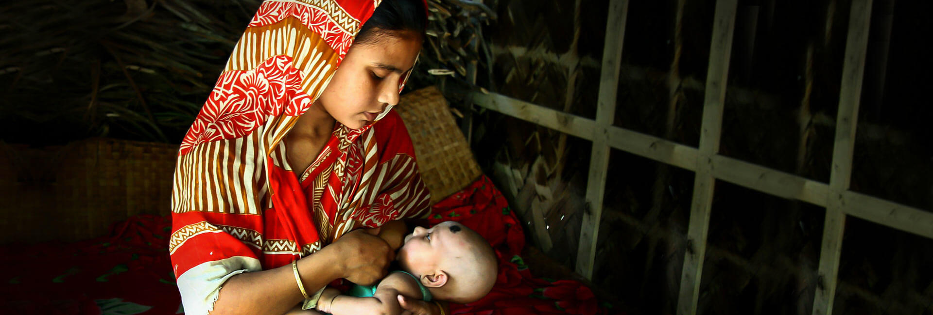 World Breastfeeding Week 2018: The rise of milk banks in India and why they are important
