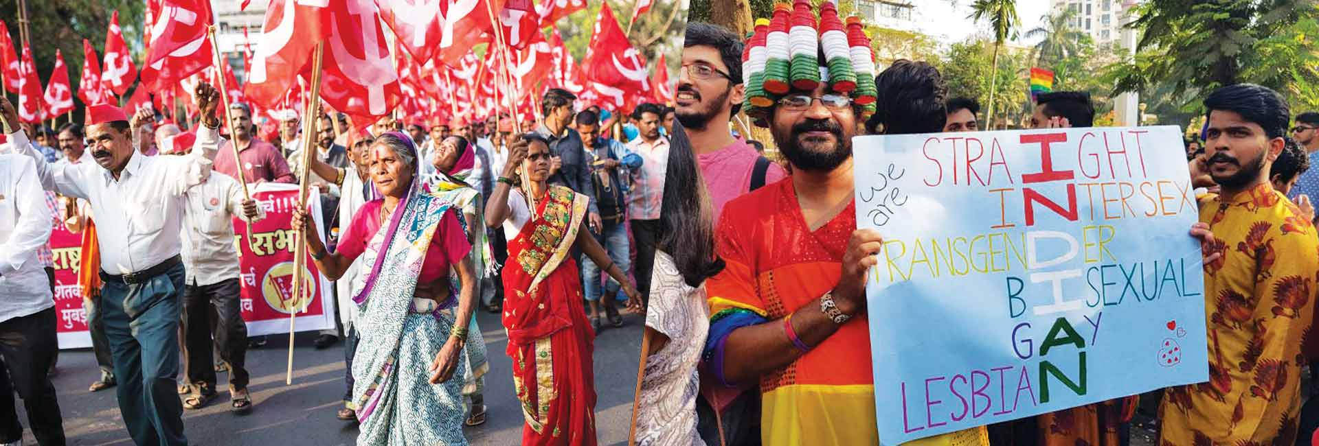 4 Citizen-Led Movements That Every Indian Should Know About