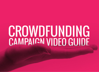 Tips for a great crowdfunding video