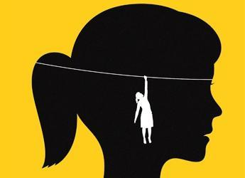 Women Empowerment: Get it right!