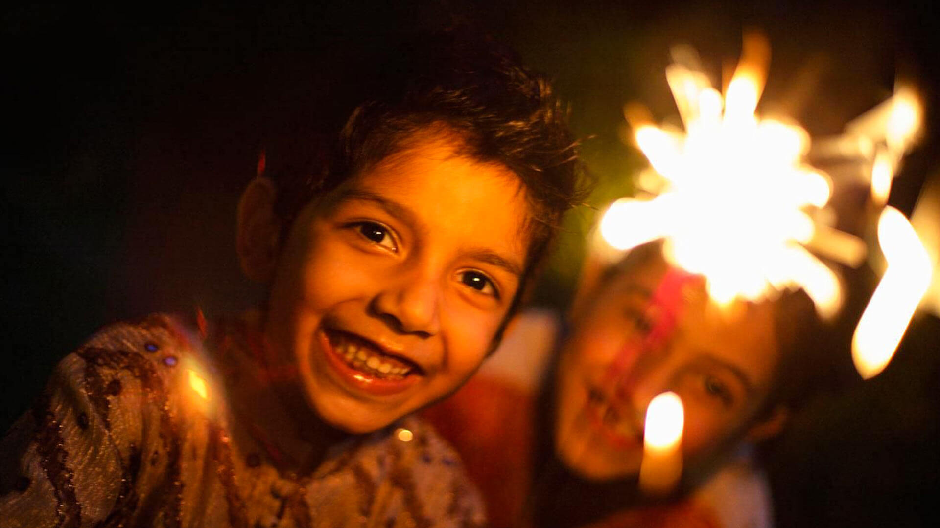 Diwali 2018: 10 Ways You Can Give Back To Society This Year