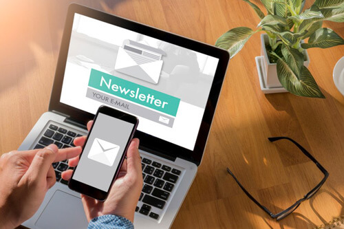 Nonprofit Newsletters: Tips to Engage Your Donors