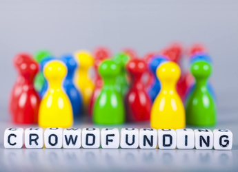 Top 10 crowdfunding sites: Key factors and comparison