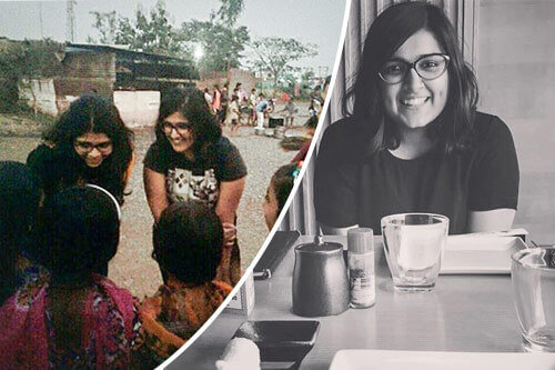 This CRY Volunteer Is Making Swachh Bharat a Reality - with Crowdfunding