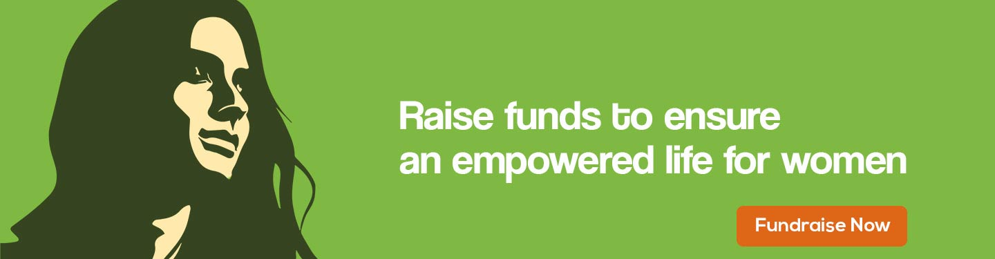 Women Crowdfunding
