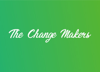 5 Changemakers in December who helped end the year on a striking note
