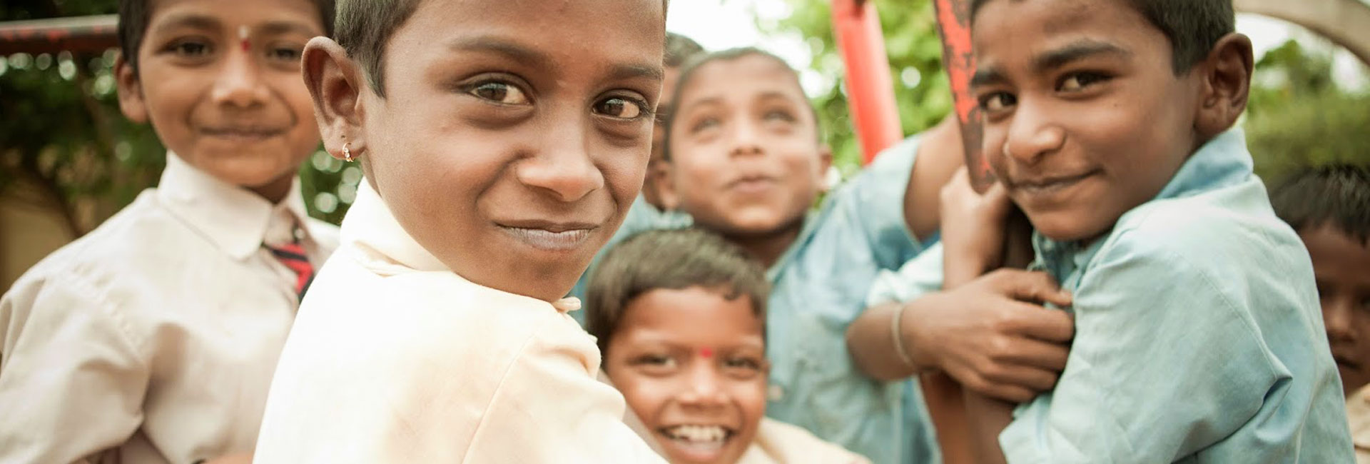How to start an NGO in India: 7 Steps To Do It