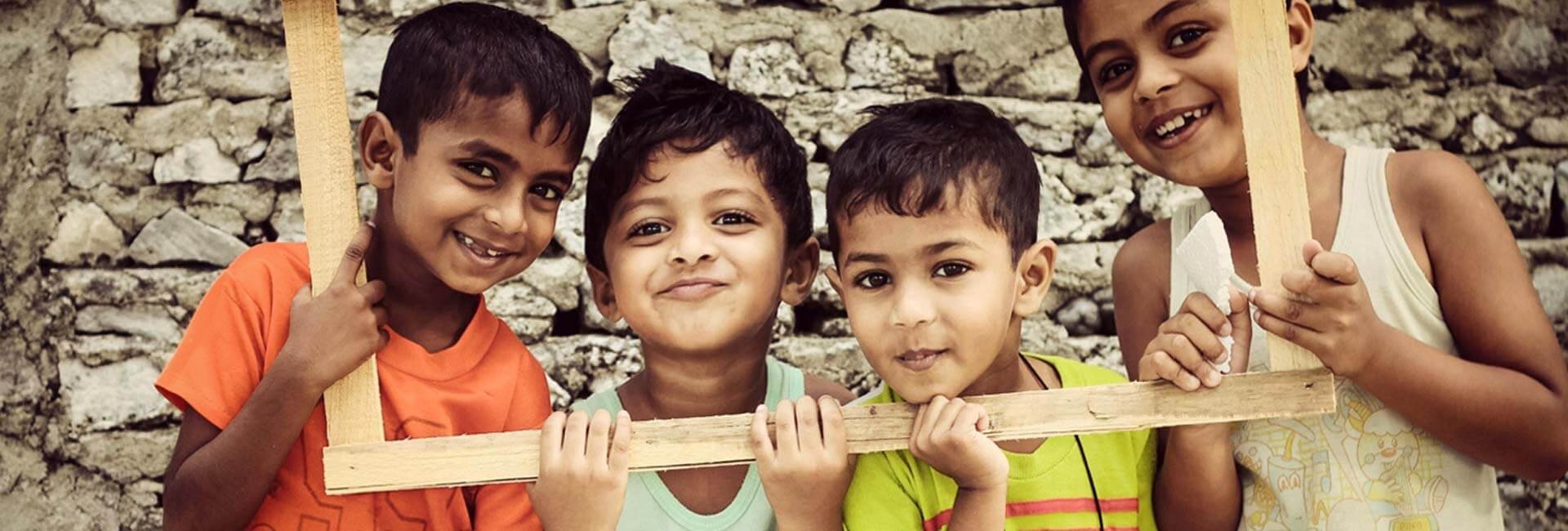 How To Work For An NGO in India: 27 Things You Should Know