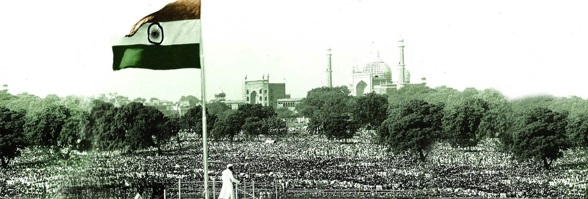 Independence Day 2018: Rare and unseen photos of our freedom struggle