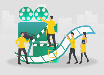 Make Your Film A Reality With These 4 Fundraising Tips