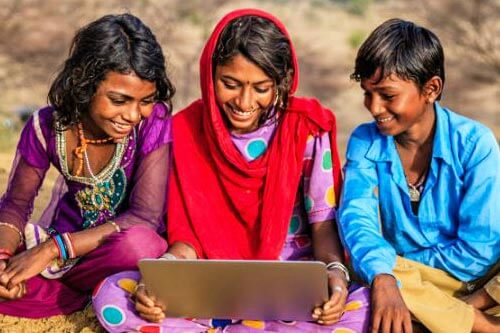 Indian tech-for-good ventures you should know about