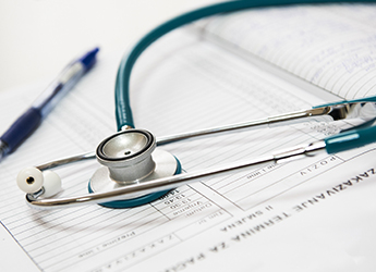 Crowdfunding: An Alternative To Health Insurance For Cancer Treatments