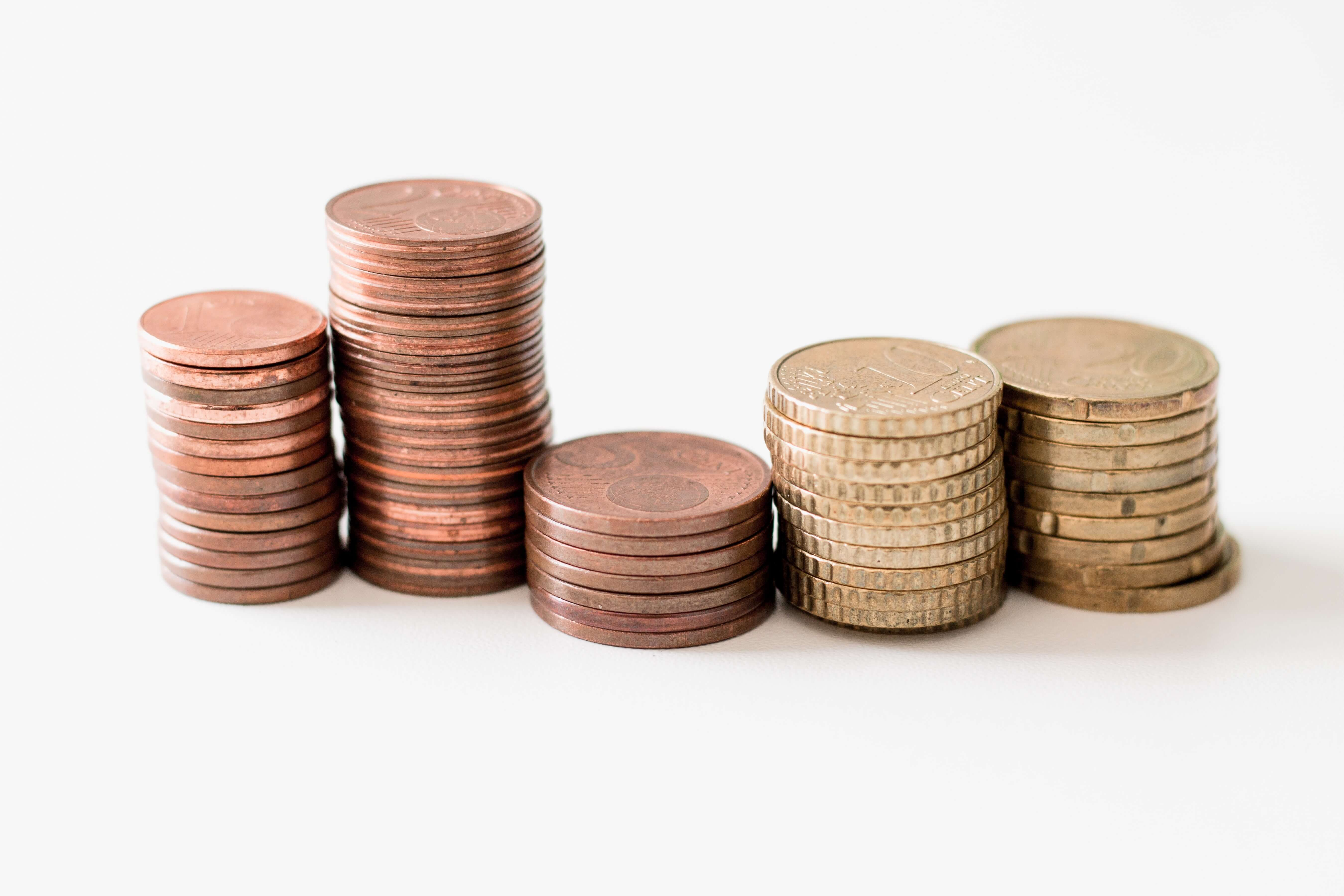 Raising Capital For Your Business Through Crowdfunding