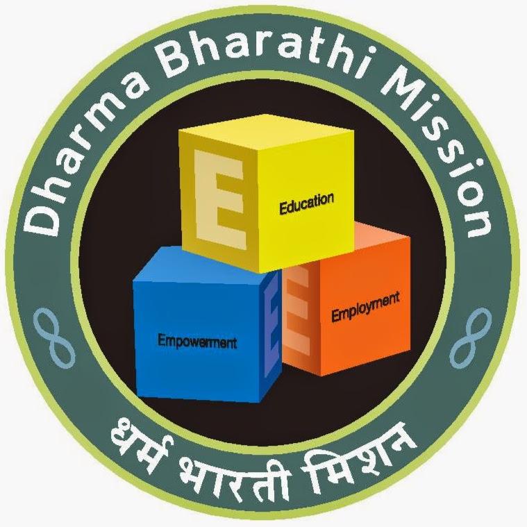 Dharma Bharathi Mission
