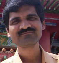 Jaya Naga Mohan Manda