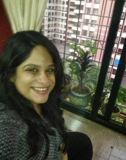 Sidrah D Patel