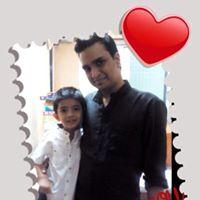 Rahul Fulfagar