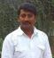 Ethiraj Sanjay