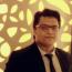 Jayesh Motiwaras