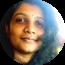 Dr Aisaluth Thulaseedharan
