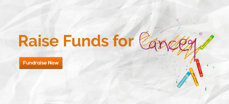 Cancer Crowdfunding 1