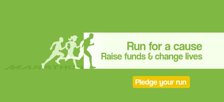 Marathon-crowdfunding 1
