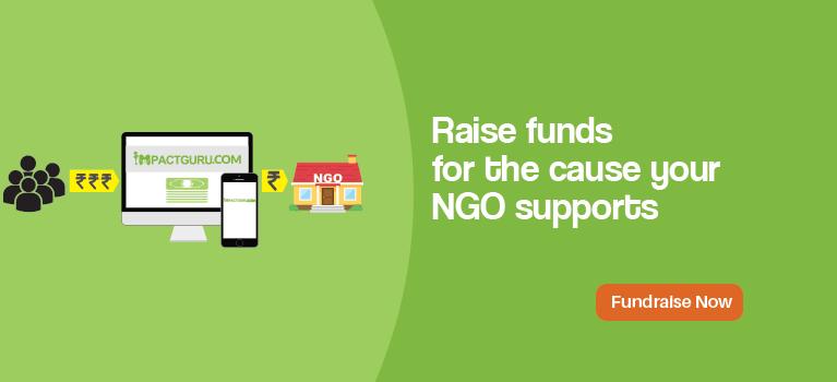 NGO Crowdfunding 1