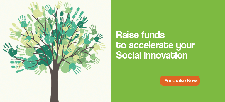Social Enterprise Crowdfunding 1