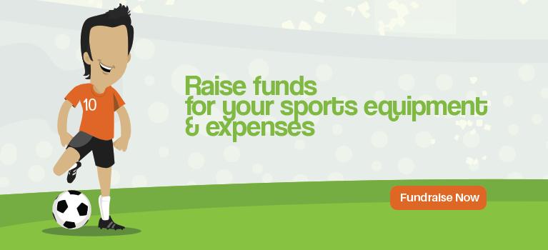 Sports Crowdfunding 1