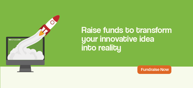 startup crowdfunding 1