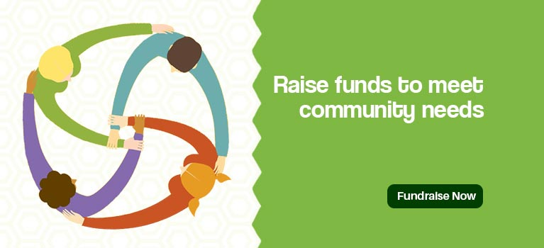 Community Crowdfunding 1