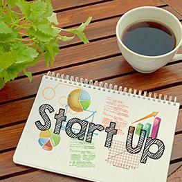 Startups Community