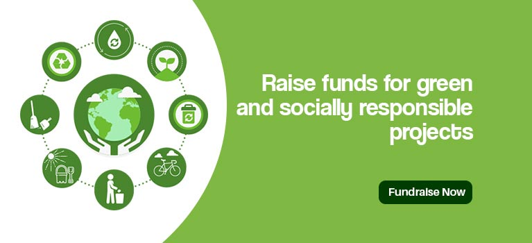 Environment Crowdfunding 1