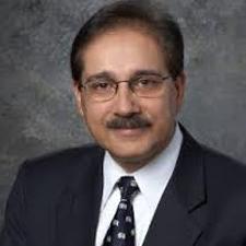 Harbir Singh