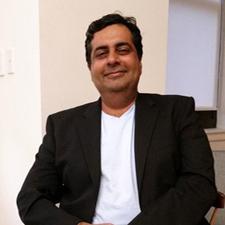 Sumeet Thadani