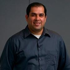 Ajay Hattangdi
