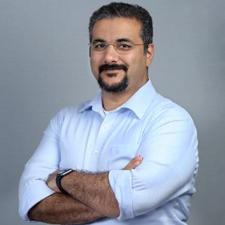 Sameer Verma
