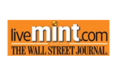Live Mint Logo