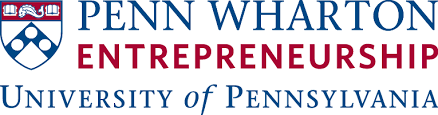 Wharton/Penn Sponsors 1