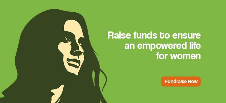 Women Crowdfunding 1