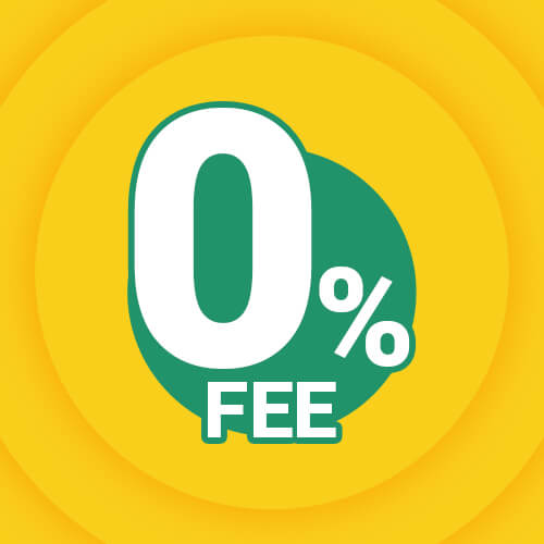 Free Crowdfunding Website